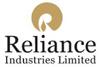 logo_RIL